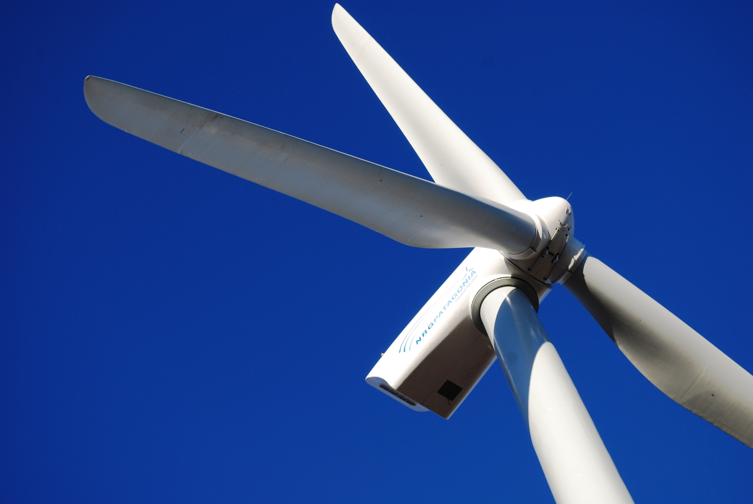 Perspectivas de la energía eólica