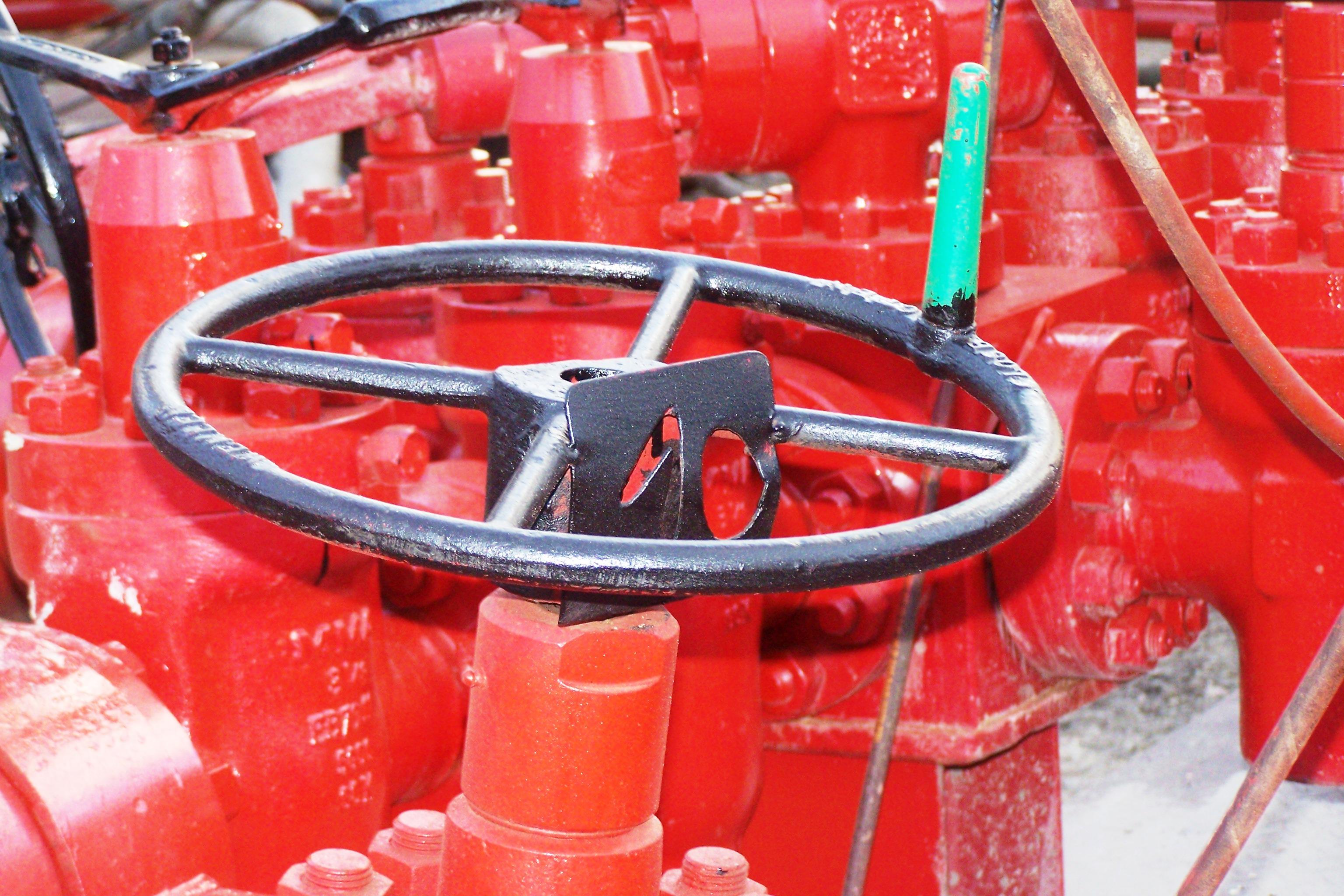 Tecpetrol muestra una de las caídas más pronunciadas en producción de petróleo
